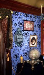 haunted mansion halloween decorations spider halloween decorations