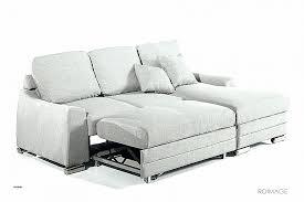 chaise cass e chaise chaise fer forgé marocaine hd wallpaper