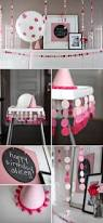 1st birthday party decorations at home diy first birthday decorations home design health support us