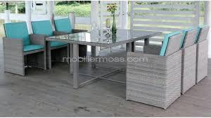 chaise et table de jardin pas cher ensemble chaise et table de jardin table et chaises de jardin