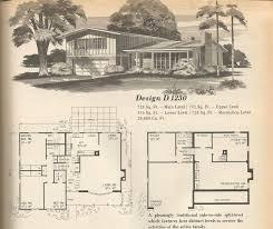 vintage home plans vintage house plans 1765 antique alte luxihome