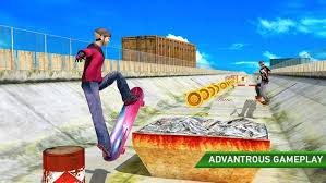 skate board apk skateboard skating apk free sports for