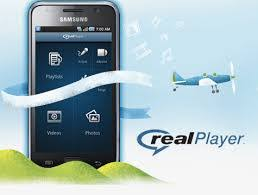 realplayer apk realplayer apk realplayer free play and enjoy