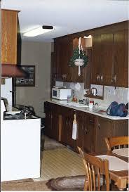 Galley Kitchen Makeovers Rambler Kitchen Makeover Fine Homebuilding