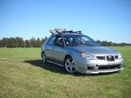 modified subaru impreza hatchback vwvortex com wtt 2007 subaru impreza wagon