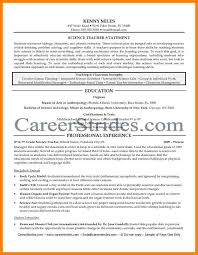 100 Teacher Resume Templates Curriculum by Higher Education Resume Samples Professional Resume Writing