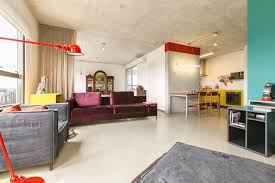 Open Floor Plan Studio Apartment Open Floor Plan Apartment Interior Inspiration Home Improvement