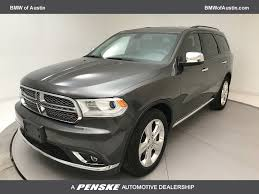 dodge durango diesel best car reviews and pictures 2017