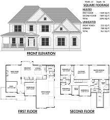 first time home builder house plans house plans