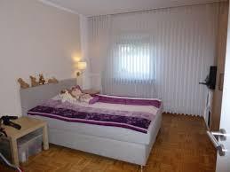 Mein Schlafzimmer Bilder 3 Zimmer Wohnung Zum Verkauf 45659 Recklinghausen Mapio Net