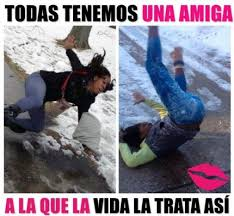 Mexican Memes Tumblr - imágenes de memes en español http www fotosbonitaseincreibles