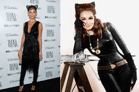 from miley cyrus to lady gaga stars who look like they u0027re dressed