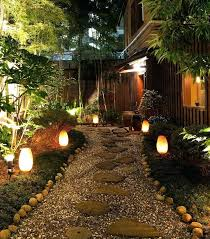 home depot path yard lighting ideas outdoor walkway lights image result for garden