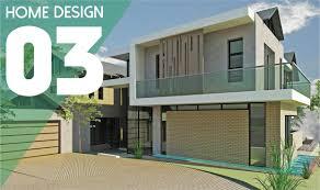 Home Design Decor Expo Home Design Expo