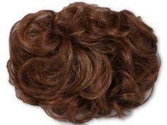 hair pieces for crown area pull through topper wiglet hair piece thinning crown area