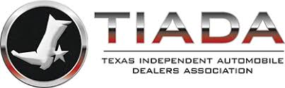 Independent Auto Dealer Floor Plan Texas Independent Automobile Dealers Association Tiada