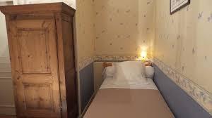 chambre d hote dinard chambre d hotes dinard chambre