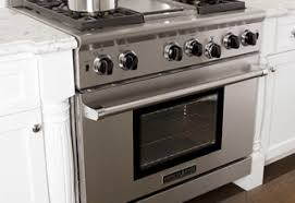 Kitchen Appliances Appliances Costco