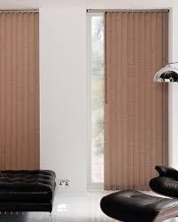 Windows Vertical Blinds - vertical blinds uk cheap and practical window blinds