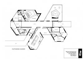 eco house plans villa 4 0 eco house plans contemporary homes interior design