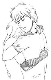 hugging couple by teelatequila22 on deviantart