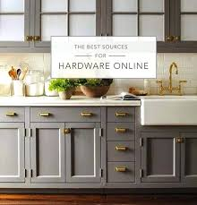 Kitchen Hardware Ideas Kitchen Hardware Ideas Best Gold Kitchen Hardware Ideas On Blue