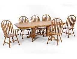 steinhafels trisha yearwood dining table