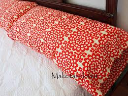 best 25 pillow cases ideas on pillow beds