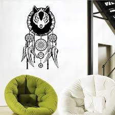 Wholesale Home Decor Suppliers China Online Buy Wholesale Dreamcatcher Decor Wall From China