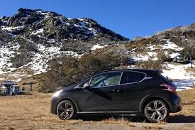 peugeot compact car 2014 peugeot 208 gti long term car review part 2