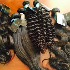 hair candy extensions la hair candy hair extensions los angeles ca phone number