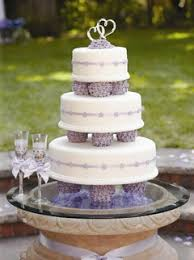 publix wedding cakes prices the wedding specialiststhe wedding