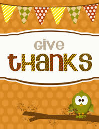 thanksgiving give thanks give thanks printable darling doodles