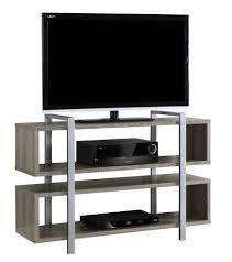 monarch specialties bookcase television stand walmart canada