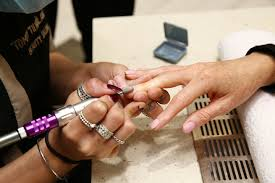 tommy tu nail salon adelaide central plaza