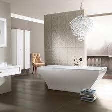 villeroy u0026 boch la belle freestanding bath a bell bathrooms