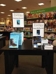 Barnes Noble Chattanooga B U0026n Chattanooga On Twitter