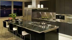 modern kitchens with islands impressive modern kitchen island houzz with callumskitchen