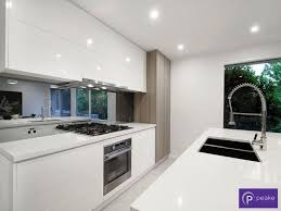 Classic White Kitchen Designs 131 Best Modern Kitchen Design Images On Pinterest Modern