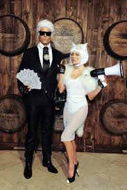 60 best celebrity halloween costumes top celeb costume ideas
