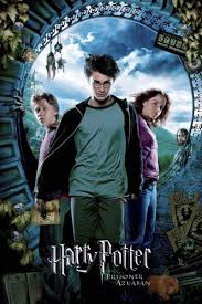 regarder harry potter et la chambre des secrets en harry potter e il prigioniero di azkaban harry potter