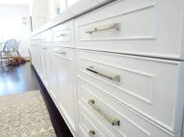 amazon brushed nickel cabinet knobs brushed nickel cabinet pulls urbanbarnmarketmemphis com