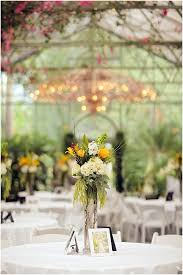Wedding Venues In Utah Romantic French Inspired Wedding At La Caille