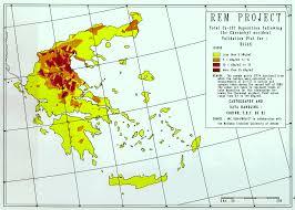 Chernobyl Map Ned Ntua Radiometric Maps