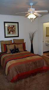 1 Bedroom Apartments Sacramento Affordable 1 U0026 2 Bedroom Apartments In Sacramento Ca