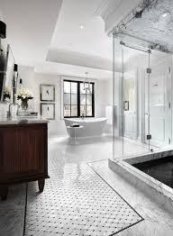 luxury bathroom ideas photos 10 stunning transitional bathroom design ideas to inspire you