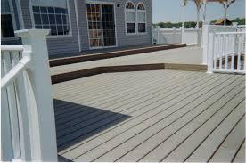 deck restore products radnor decoration