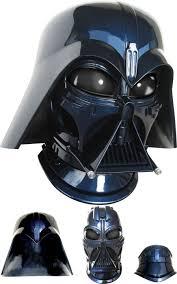 Expensive Halloween Costume Original Darth Vader Suit Expensive Halloween Costume