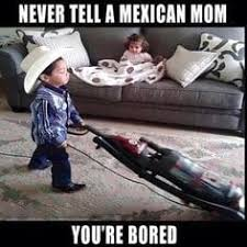 Funny Memes Spanish - mexican meme funny mexican memes in spanish