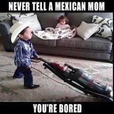Funny Mexican Meme - mexican meme funny mexican memes in spanish